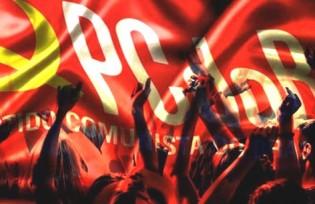 PCdoB: Os comunistas aos poucos mostram suas garras (veja o vídeo)