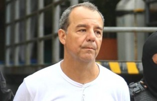 "A escandalosa ""mentira"" sobre a transferência de Cabral"