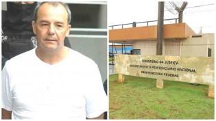"""A nova """"morada"""" de Sérgio Cabral e a ala dos """"ex-governadores"""""""
