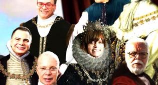 Os novelistas da Globo e a família tradicional