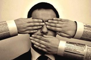 Redação do ENEM 2017 e o fantasma da censura oficial