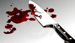 """Populares condenam assassino de namorada a """"pena de morte"""""""