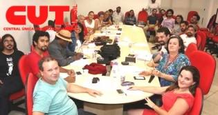 A reforma trabalhista e o destino dos sindicalistas desempregados