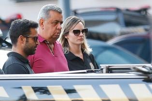 A Assembleia do Rio libertar os três deputados é um ato inconstitucional e nulo