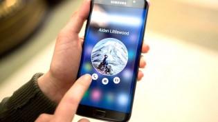 Samsung, nunca mais!