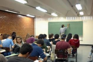 O desafio estresse e falta de preparo psicológico dos Professores da rede pública