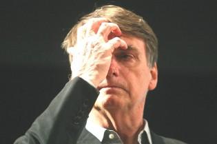 Bolsonaro não conseguiria governar sem fazer intervenção