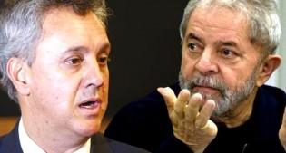 URGENTE: Relator conclui voto em recurso de Lula no TRF-4 (veja o vídeo)