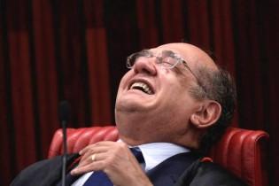 Gilmar para soltar Barata agiu na ilegalidade, ofendendo a competência de outro ministro