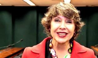 O caso do agricultor morto a pauladas após depor contra deputada Erika Kokay (veja o vídeo)