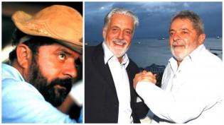 Lula e Wagner traiam os companheiros sindicalistas, revela Nêumanne Pinto (veja o vídeo)