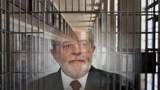 Lula deve adentrar 2018 inelegível e preso