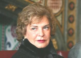Marisa, a única 1ª dama da história que não desenvolveu nenhum trabalho social (veja o vídeo)