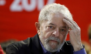 E se Lula conseguir ser candidato e vencer o pleito de 2018?