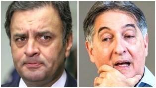 Disputa em Minas: quem vencer governa, quem perder vai preso