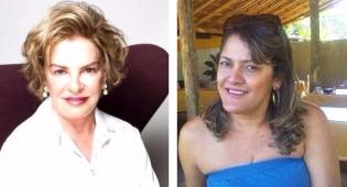 """Dória cancela homenagem a Marisa e viaduto deve receber o nome de """"Professora Heley"""""""