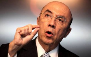 """A empresa que o """"pai"""" da Reforma da Previdência comandava sonegou R$ 2,4 bi"""