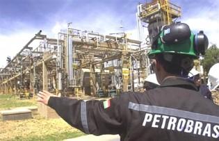 Acordo da Petrobras com investidores nos EUA contém cláusula que o torna nulo