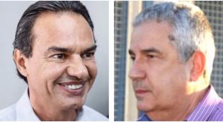 """Com """"taxa do lixo"""" prefeito de capital sela sociedade com gangster"""