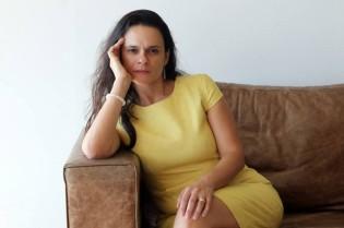 """Janaína denuncia que dinheiro do BNDES para ditaduras foi """"Lavagem Internacional"""""""