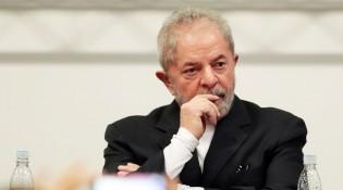 Se Lula quer ser presidente, tem que ser julgado logo, com sentença definitiva e irrecorrível