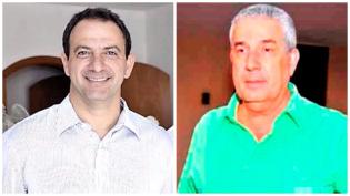 Zahran, suspeito de receber propina de Amorim, dá as cartas na comunicação da prefeitura de CG