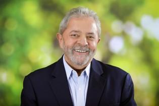 Procurador não irá pedir a prisão de Lula
