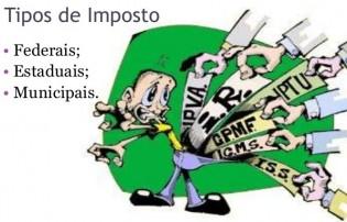 O Brasil, os empresários bilionários e o estado trilionário