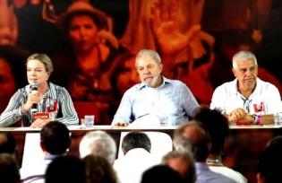 A pré-candidatura de Lula e o acinte do PT contra a Justiça