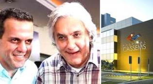 Após divulgação sobre visita da PF, herdeiro de Delcídio tenta intimidar o Jornal da Cidade Online
