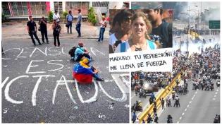 Ouçam pela boca de uma funcionária bolivariana no que transformaram a Venezuela (Veja o Vídeo)