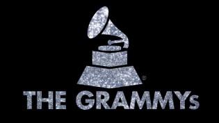 Bruno Mars leva 6 prêmios Grammy 2018