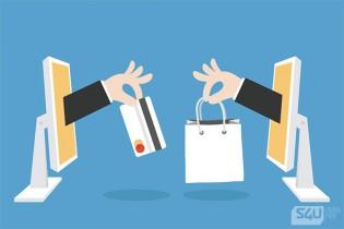 5 Dicas de compras Online: Compre suas roupas com segurança