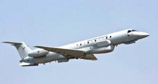 Como destruíram a Força Aérea Brasileira?
