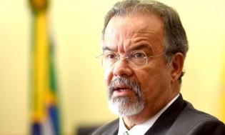 Criação de uma Força Nacional permanente: Um grande golpe na democracia brasileira (Veja o Vídeo)