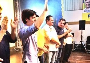 Deputado de 29 anos tem dado show de coerência e decência em Brasília (Veja o vídeo)
