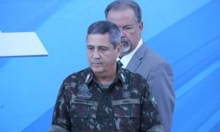 A insegurança brasileira