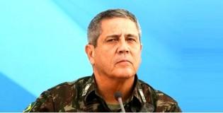 Este 27 de fevereiro de 2018 pode ser o começo da vitória da paz contra a guerra no Rio