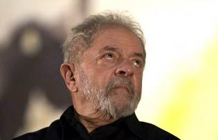 STJ decide julgar HC de Lula, mas defesa prevê derrota e pede adiamento