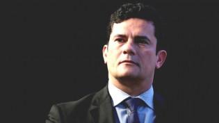 Três petistas (ou quatro, talvez) se infiltram em evento no México para ofender Moro (Veja o Vídeo)