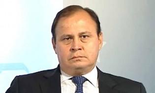 Geddel e Cunha escapam do juiz Vallisney, Lula não consegue