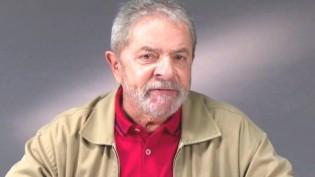 Eleitor se propõe a cumprir a pena no lugar de Lula. É de dar dó!