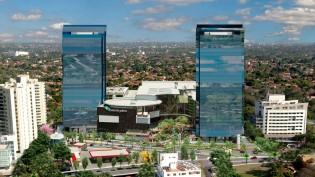 """O sucesso do """"novo Paraguai"""", principal revista de negócios do mundo explica o incrível crescimento de nosso vizinho"""