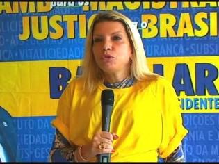 PSOL resolve acionar o CNJ contra magistrada que afirmou que Marielle foi eleita pelo CV
