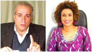 """Celso Daniel """"versus"""" Marielle Franco"""
