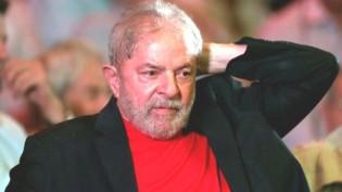 Concessão de salvo conduto para Lula será renúncia à pretensão de ser um país minimamente sério