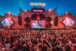 Lollapalooza 2018 : inspire-se nos looks de festival das famosas