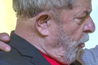 HC de Lula está cheio de coisas vazias. Querem piorar o que está ruim...