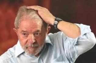 """A sombra da vergonha descerá sobre o Brasil se Lula tiver """"acordão"""" para livrá-lo da cadeia"""