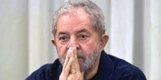 """A prisão de Lula seria uma farsa e a melhor saída para o """"mecanismo"""""""